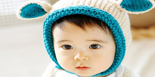 Herbatia Cara Memberi ASI pada Bayi yang Baik dan Benar